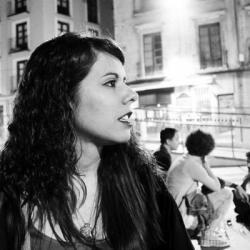 Laura Cabo Diez