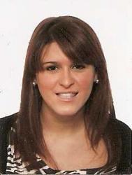 Lola Gómez