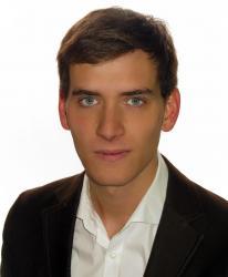 Luis Mª Ortiz