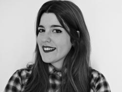 María Martín-Consuegra Loro