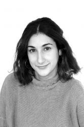 Mónica La Mola