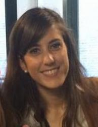 Natalia Jerónimo Gracia