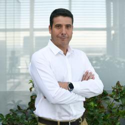 Oscar Mancebo Ortiz