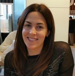Patricia Balaguer