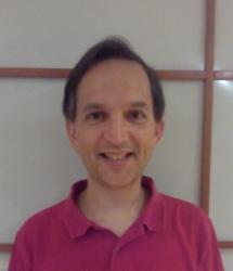 Paulo Villegas Núñez