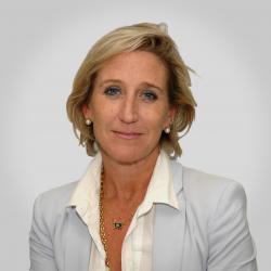 Pilar Troncoso Conlin