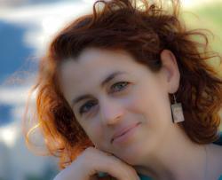 Raquel Navarro-Prieto