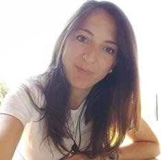 Raquel Morito