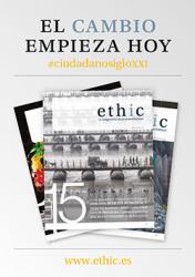 Revista Ethic