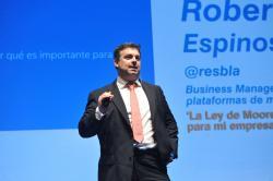 Roberto Espinosa