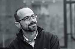 Sergio Mayo
