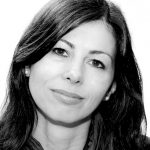 Silvia Torres Senso,