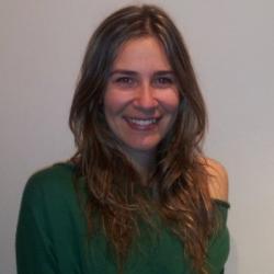 Tamara Ojeda