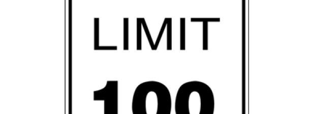 Se acercan las conexiones de 100 GB/s