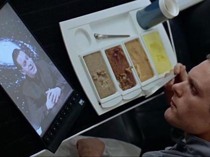 Del teleautograph al iPad Mini, la evolución de las tablets