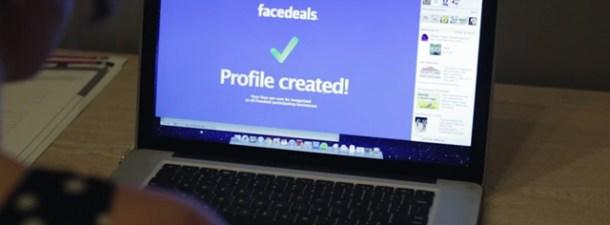 Facebook les da a los padres un nuevo motivo para monitorizar las cuentas de sus hijos