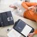 Las claves y habilidades para encontrar un empleo en plena transformación digital