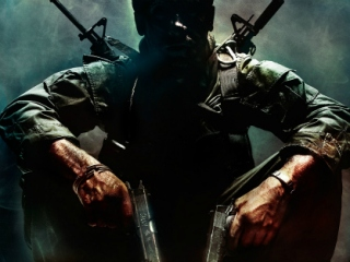 Black Ops 417