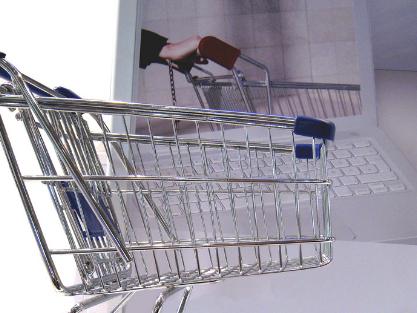 Las compras online, entre la practicidad y el componente social
