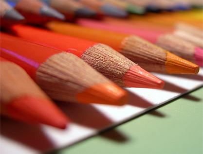 La creatividad como recurso ante los desafíos