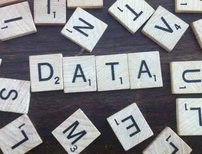 Diez claves del Big Data