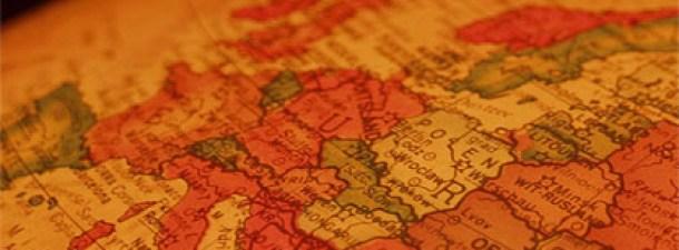 Hello Europe!, un proyecto para conectar personas
