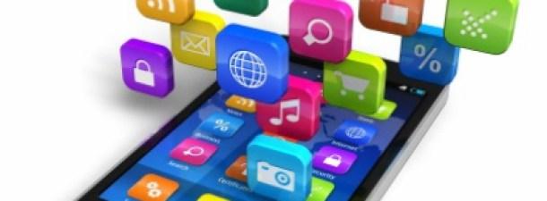Mobile Learning: del libro de texto al smartphone