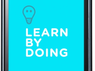 Learnbydoing 417
