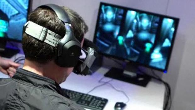 OculusRif_620
