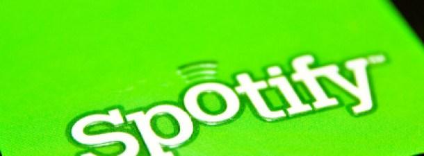 Movistar y Spotify bailan juntos