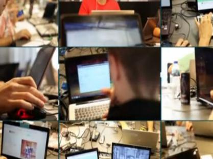 Comienza la segunda vuelta de Talentum StartUps Short Track