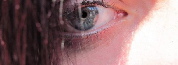 Nuevo avance para recuperar la sensibilidad en retinas dañadas