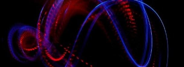 Ordenadores ópticos: ¿tan lejos estamos de ellos?