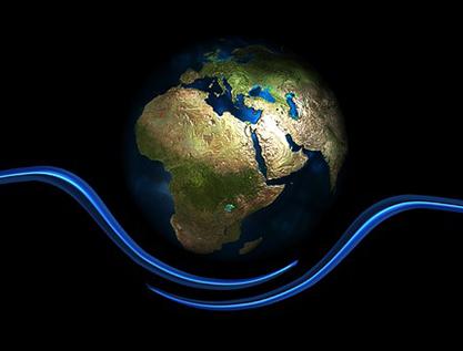 El plan de David Keith para detener el calentamiento global. Parte I