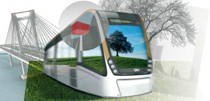 Innovación en el transporte de las ciudades