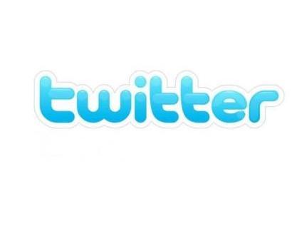 7 curiosidades sobre Twitter en su séptimo aniversario