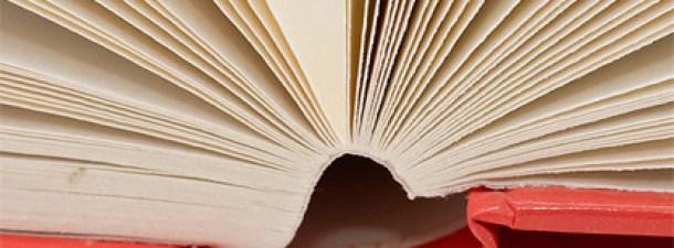 Los libros sobre tecnología e innovación que no has de perderte en el Día del Libro