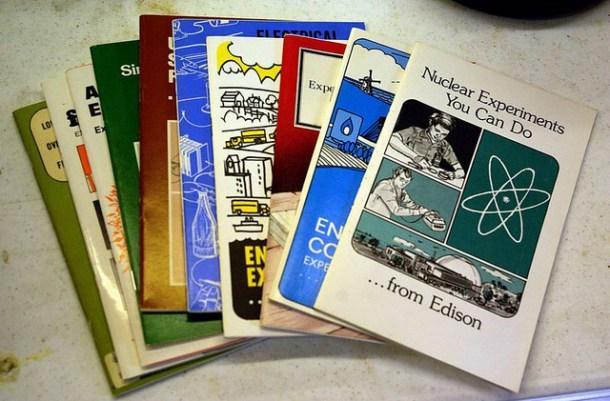 Books_science