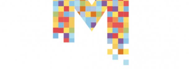 M-Inclusion, innovación abierta para la integración social