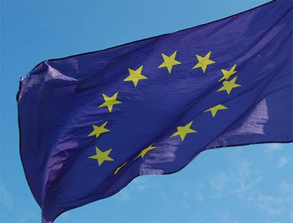Horizon 2020: ¿hacia dónde camina la innovación europea?