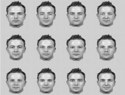 Así ha avanzado la tecnología de reconocimiento facial