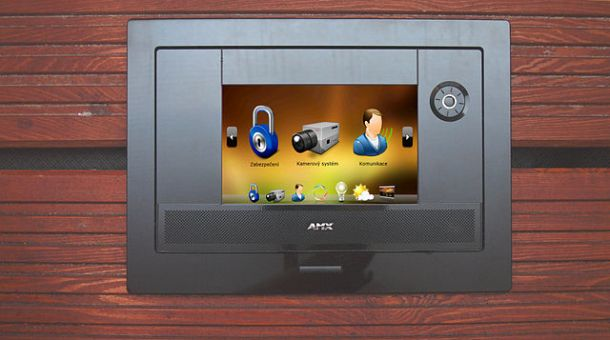 Home automation_640