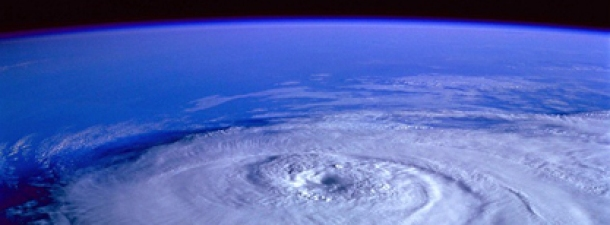 El plan de David Keith para detener el calentamiento global. Parte II