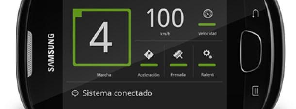 LabCityCar, un proyecto de movilidad sostenible para Gijón