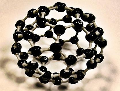 Así ayuda la nanotecnología a la medicina