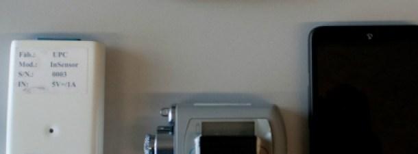 Tratamiento de Párkinson a distancia y en tiempo real: HELP