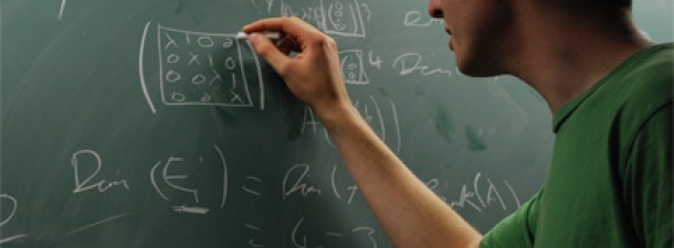¿Cómo mejorar la enseñanza europea en ciencia y tecnología?