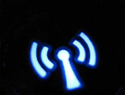 Wi-Fi acaparará el tráfico de datos móviles en 2017