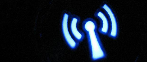 Como saber si te están robando la wifi y defenderte de los ataques