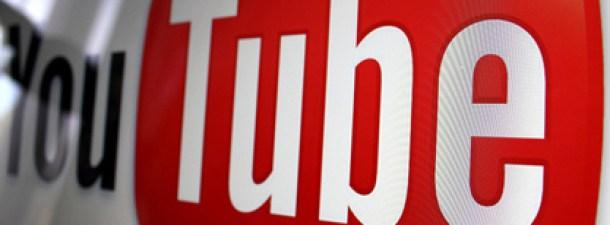 YouTube cumple 8 años, sus momentos más destacados